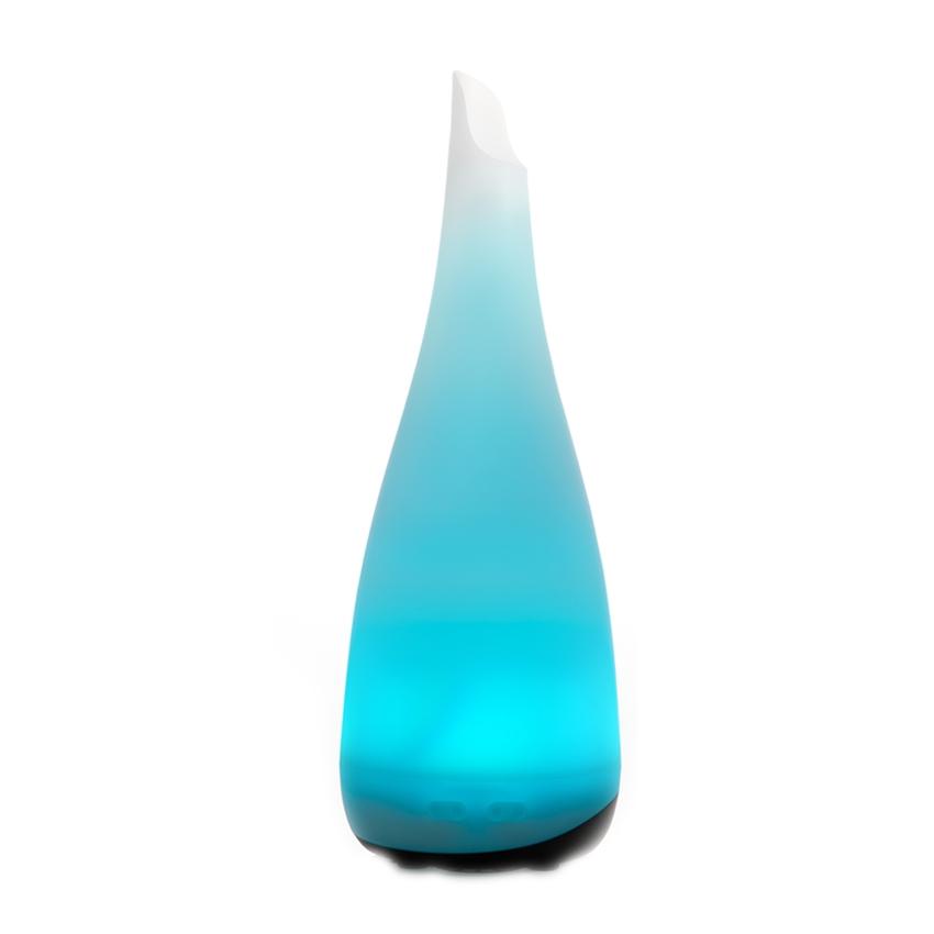 MadebyZen Aroma Diffuser Kharis Lamp