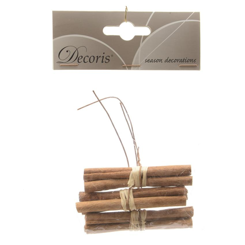 cinnamon stick bundles