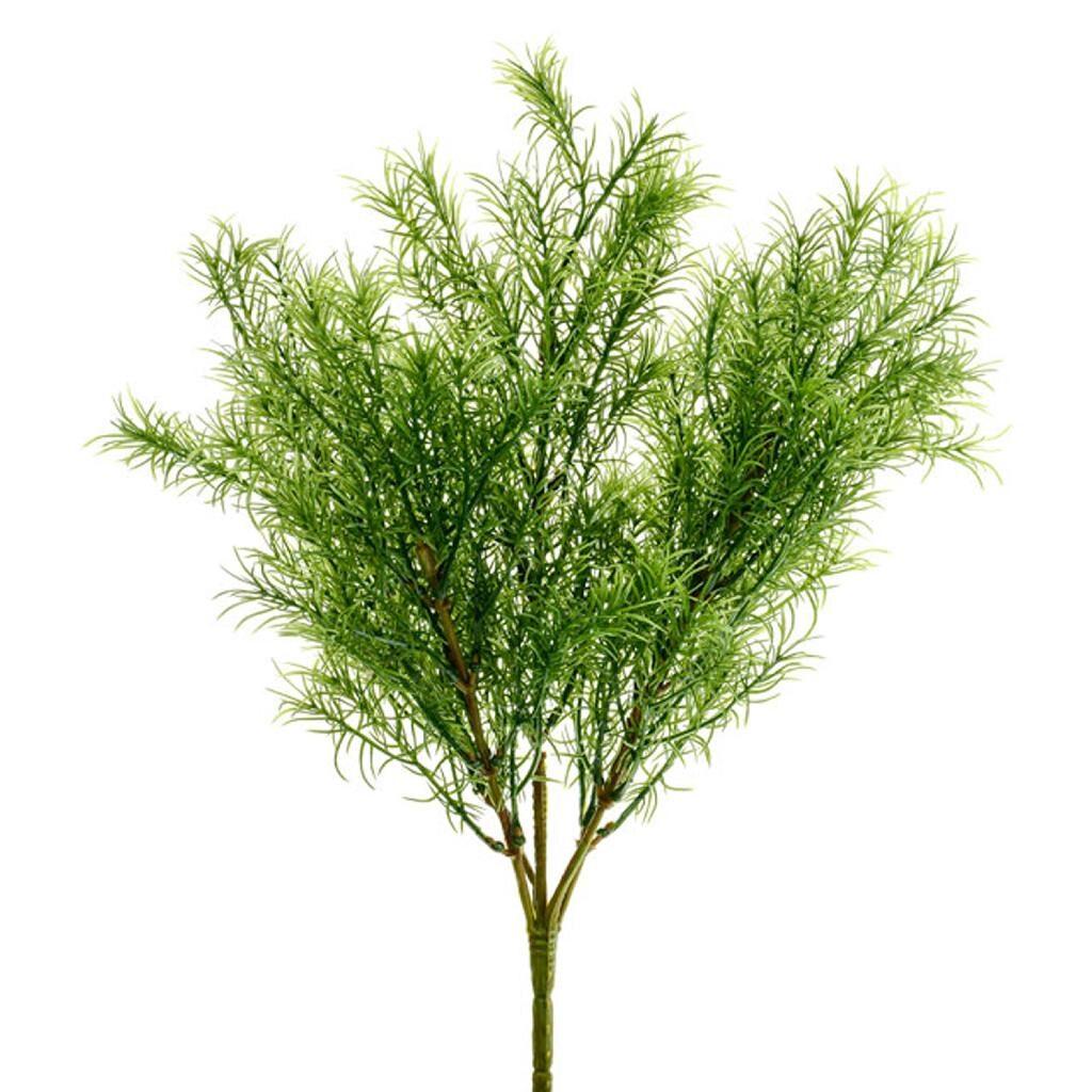 artificial herb sprengeri
