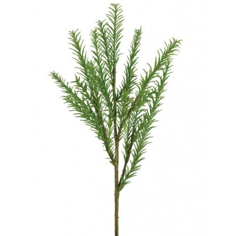 artificial rosemary bunch
