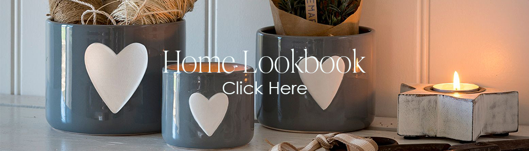 homewares-lookbook
