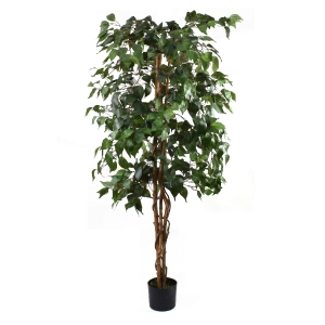 Artificial Trees Uk Large Outdoor Indoor Artificial Trees