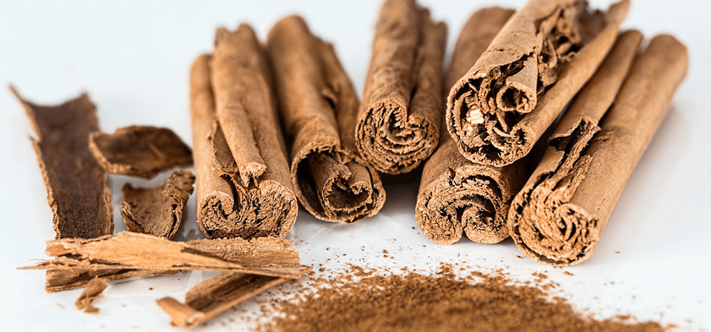 Why We Love Cinnamon at Christmas